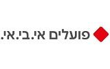 ibi_logo_03